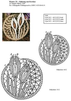 Album Archive Bobbin Lacemaking, Lace Heart, Point Lace, Lace Jewelry, Lace Making, Lace Patterns, Lace Detail, Tatting, Butterfly