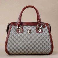 Designer Handbag Hand or Shoulder Carry