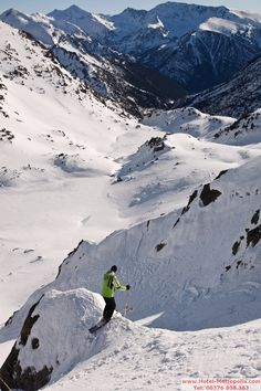 Andorra skiing, make it snowboarding Snowboarding, Skiing, Casa Hotel, Snow Activities, Winter Sunset, Windsurfing, Rock Climbing, Horseback Riding, Our Lady
