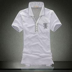 T Shorts, Polo Shirt White, White P, Men's Polo, Polo Shirts, Conan, Swagg, Polo Ralph Lauren, T Shirts