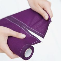 Cotton Napkins on a roll, washable, reusable, Biodegradable...    http://www.cachette.com/index.php?page=shop.product_details=flypage.tpl_id=119_id=9=com_virtuemart=10=en