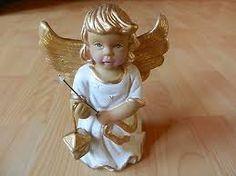 Bildergebnis für vintage deko engel