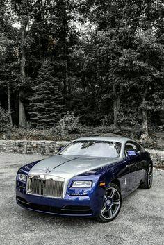 233 best beautiful rolls royce vehicles images in 2019 rolling rh pinterest com