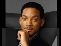 Check out our blog post on Will Smith's philosophy of talent vs. skill, and how this applies to students.