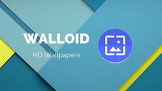 ApkLio - Apk for Android: Walloid HD Stock Wallpapers Pro v2.1.1 apk