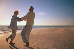 older couples - Поиск в Google