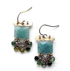 Eva Hanusova Artisan Jewelry Leather Accessories | TAJ