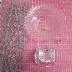 Tutorial:+DIY+Chicken+Wire+Cloche