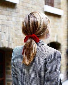 hair bows how to make \ hair bows . hair bows how to make . hair bows diy easy no sew . hair bows diy easy step by step . Pretty Hairstyles, Easy Hairstyles, Hairstyle Ideas, Wedding Hairstyles, Medium Hairstyle, Black Hairstyle, Formal Hairstyles, Pixie Hairstyles, Hair Inspo