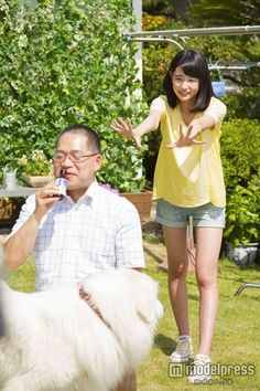 """(画像8/8) 国民的美少女・高橋ひかる、""""時代劇風""""に苦戦「難しかった」"""