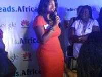Female Entrepreneur Determined To Revolutionize Tourism In Africa Receives $10,000 Boost