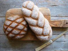 NOUVEAU pain de feutre artisanal par milkfly sur Etsy