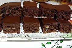 Receptek, és hasznos cikkek oldala: Gyors,kakaós kevert süti minden jóval Tiramisu, Ale, Food And Drink, Ethnic Recipes, Minden, Google, Ale Beer, Tiramisu Cake, Ales
