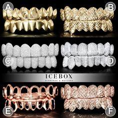 Silver Grillz, Body Jewelry, Fine Jewelry, Diamond Grillz, Rapper Jewelry, Gold Teeth, Swagg, Luxury Jewelry, Diamond Jewelry