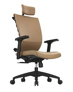 ApexDesk SK Series Ergonomic Leather High-Back Office Chair Adjustable Seat Height Backrest and Armrest  Brown For Sale https://bestofficedeskchairsreviews.info/apexdesk-sk-series-ergonomic-leather-high-back-office-chair-adjustable-seat-height-backrest-and-armrest-brown-for-sale/