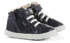 ESPRIT Jojo Sneakers, Navy 22