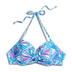 lilly for target.