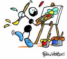 Disegni di formiche - Disegni da colorare - IMAGIXS