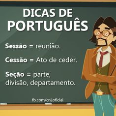 Português Portuguese Grammar, Portuguese Lessons, Portuguese Language, Portugal, Learn Brazilian Portuguese, Study Organization, Knowledge And Wisdom, Study Inspiration, Study Notes