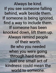 Positive Quotes, Motivational Quotes, Inspirational Quotes, The Words, Kind Words, Wisdom Quotes, Quotes To Live By, Quotes On Compassion, Act Of Kindness Quotes