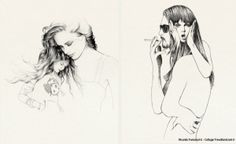 Ricardo Fumanal Illustrations by jacqueline