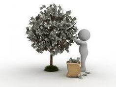 Opgelicht??  #online geld verdienen #affiliate marketing