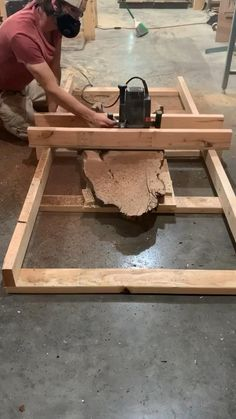 Router Woodworking, Woodworking Techniques, Woodworking Projects Diy, Woodworking Tools, Woodworking Ideas Table, Router Projects, Wood Shop Projects, Diy Wood Projects, Wood Crafts