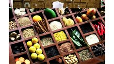 Where to Stock Up on High Quality Chinese Medicinal Herbs Healing Herbs, Medicinal Herbs, Natural Medicine, Herbal Medicine, Herbal Doctor, Chinese Herbs, Weight Loss Tea, Herbal Extracts, Traditional Chinese Medicine