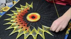 You looked for: string art patterns! Etsy is the house to thousands of handmade You looked for: string art patterns! Etsy is the house to thousands of handmade,. - Mach Es Selbst DIY You looked for: string art patterns String Art Templates, String Art Tutorials, String Art Patterns, String Art Diy, String Crafts, Resin Crafts, Diy Tableau, Diy And Crafts, Arts And Crafts