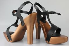 3D Printed Shoes That Look & Feel Great – Michele Badia's ...