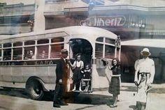 Montevideo, Trucks, Retro, Vehicles, Uruguay, Bicycles, Cars, Autos, Vintage Ads