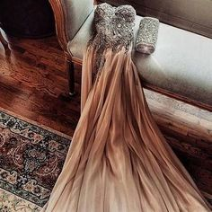 Maxi prom dresses tumblr 2018