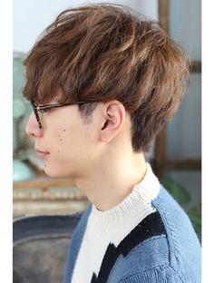 Haircuts For Men, Pixie Haircuts, Korean Outfits, Hair Cuts, Hair Beauty, Hairstyle, Men's Hair, Easy Diy, Fashion
