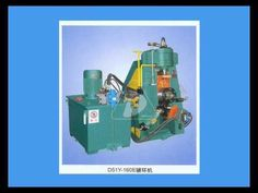 China Wuxi ring rolling machine,hydraulic ring forging press,rolling mill