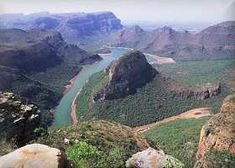 Graskop: Things to See and Do in and around Graskop, Panorama, Mpumalanga, South Africa blyde river canyon Kruger National Park, National Parks, Sa Tourism, Forest Falls, Picnic Spot, Natural Bridge, Travel Tours, Nature Reserve, South Africa