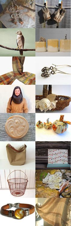 Hayride by aclhandweaver on Etsy