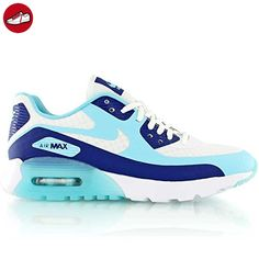 Nike Womens Air Max 90 Ultra-Br Trainers 725.061 Turnschuhe (*Partner-Link)
