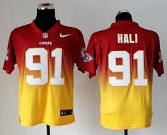 Page 509 Nike NFL Jerseys at cheaper price in the hot summer ff1c11082