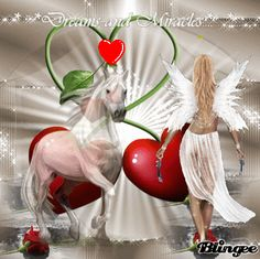 white horse Horse Pictures, Horse Art, Photo Editor, Animation, Horses, Heart, Design, Pictures Of Horses, Equine Art