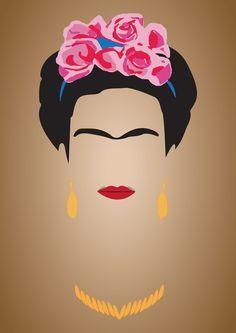 poster-frida-kahlo-4-frida-kahlo