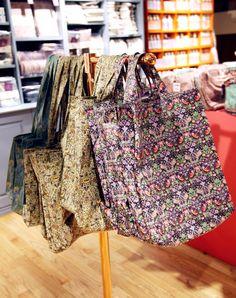 Shop in Liberty Print style available in store and online liberty.co.uk