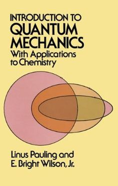 Advanced strength of materials mechanical engineering classroom this broadly adopted undergraduate level text content applies quantum mechanics fandeluxe Image collections