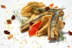 Tradizione e fantasia a tavola: Il Pranzo di Natale in Sicilia.