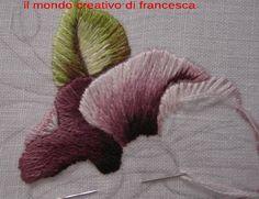 il mondo creativo di francesca: luglio 2014