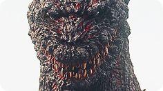 Godzilla Resurgence Trailer - 2016 Toho Movie Subscribe for more: http://www.youtube.com/subscription_center?add_user=NewTrailersBuzz About Shin Gojira - Go...