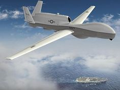 CRANE, Ind. – U.S. Navy maritime surveillance experts are ordering three multispectral targeting sensors for new models of the Northrop-Grumman MQ-4C Triton long-range unmanned aerial vehicle (UAV) for maritime patrol applications. Officials of the Naval Surface Warfare Center Crane Division in Crane, Ind., announced a $7.2 million contract Thursday to the Raytheon Co. Space and Airborne Systems segment in McKinney, Texas, for three AN/DAS-3 Multispectral Targeting System (MTS) sensors f...