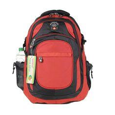 dd96ecae52be4  Werbung  Unisex RUCKSACK Schule Freizeit Reise Urlaub Sport Tasche  Backpack Daypack bag  EUR