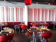 Welcome Monday  #Barcelona #Catalunya #Mirandoalmar #restaurant