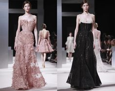 Elie Saab Haute Couture