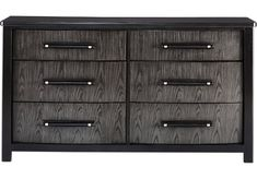 Delightful Bedford Heights Gray Dresser X X Find Affordable Dressers For Your Home  That Will Complement The Rest Of Your Furniture.